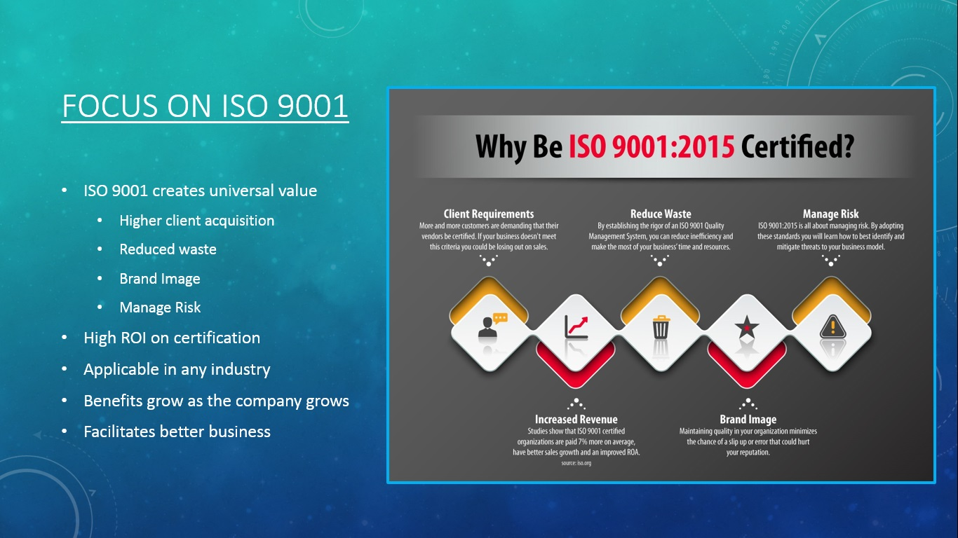 about-us-iso-9001